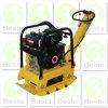 Реверзибельный Compactor Hgc120 плиты