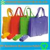 Pp Spunbond Nonwoven Fabric voor Handbag (10g-300GSM)