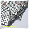 Building (ISO)를 위한 은 Decorative/Metal Curtain Mesh