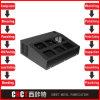 中国のPrecison Custom Stainless Steel Fabrication