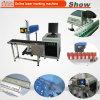 Laser Marking Machine Laser-Tags für Card