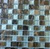 Mosaico di pietra & di vetro (YYT-04)