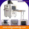 Système d'inspection de garantie de rayon X Xj5030c