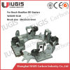 Holder 69-9110 Bosch brasileña Dd Entrantes piezas de carbono Brush