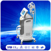 2 оборудование Cryo Habdles+Cavitation+RF Cryolipolysis