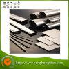 Tubo di titanio Gr3 della conduttura del rifornimento della Cina