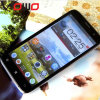 Originele A850I Cheap 3G Mobile Phone