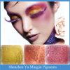Pigmento cosmético de la perla del grado