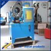 1/4  bis 2  Hydraulic Hose Crimping Machine