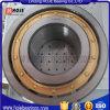 Zylinderförmiges Standardrollenlager N205 N305 Nj205 Nj2205
