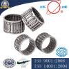 Agulha Roller Bearing para a chita Transmission (SC-1701451)