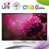 2015 Uni / OEM Stylish L 19 '' E-LED TV