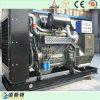 Het water koelde de Elektrische Stille Generator van de Reeks van de Generator