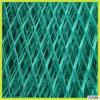 Maglia ampliata PVC-Rivestita del metallo (YND-EM-01)