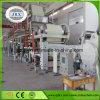 Máquina cor azul NCR Papel Revestimento