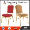 고품질 저가 이용된 연회 홀 의자 (JC-G03)