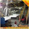 Tela química PP Spunbond Tela no tejida de fábrica de China