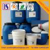 Doble componentes de poliuretano PU laminado Adhesivos / Super Glue