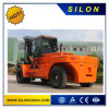 30ton Automatic Diesel Forklift Trucks con 6CTA8.3-C260 Engine