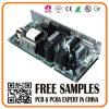 PCB Board Assembly OEM Inverter с Good Quality