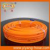농업 기계장치 PVC 고압 살포 호스