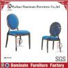 商業家具のアルミニウム十字の背部デザイン椅子(BR-A116)
