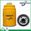 Filtro dell'olio per la serie del Jcb (32-912001A)