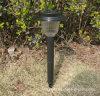 Lampada solare del giardino per la via esterna della via (RS021A)