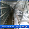 Gutes Quality Chicken Cage Products in Anping