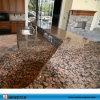Baltic Brown Granite Veneer Countertop