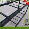 Mittleres Duty Bulk Storage Racks mit SGS Certification