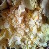 Éponge de rebut de rebut de mousse de qualité de Hight vieille pour la mousse de Rebond