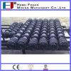 Coal Mine Conveyor Standard Plain Roller
