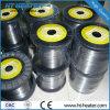 Alambre popular 0cr25al5 de la aleación de la alta calidad de Hongtai para el elemento de calefacción