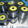 Hongtaiの高品質の発熱体のための普及した合金ワイヤー0cr25al5
