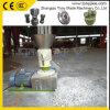 Pequeño tipo mini máquina de la fabricación de la pelotilla de Homehold (SKJ200)