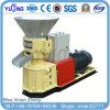 22のKw Skj Series WoodかStraw Small Pellet Machine