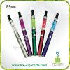 도매 시동기 장비! E Cigarette, E Smart Battery와 Esmart Clearomizer를 가진 Colorful Lady E-Cig를 위한 E-Smart