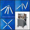 Wire di ceramica Guides Applied in Coil Winding Machine (argano, guide di ceramica dell'ugello)