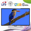 2015 Salling calientes ultra delgados 24 '' E-LED TV