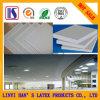Adhésif principal de matière première de polyuréthane de plaque de plâtre de gypse