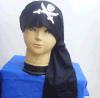 Chapeaux uniques bon marché de pirate de Bandana
