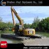 Amfibisch Hydraulisch Ponton van uitstekende kwaliteit jyp-147