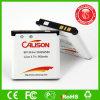 ソニーK770/K858/K850/R300IのためのQualiy高い李イオンMobile Phone Battery