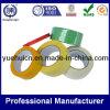 Enmascarado de la resistencia térmica de cinta de papel