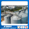 10 Years' Factory Supply Steel Grain Storage Silo for Sale