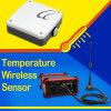 Sensor met meerdere balies van de Vochtigheid van de Post van de Temperatuur de Draadloze
