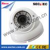 CCTV Household Camera CCD 800tvl High Resolution Сони