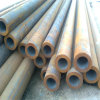 Brige, Ship, Boiler를 위한 Q345 Low Alloy Seamless Steel Pipe