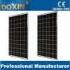 Фотоэлемент панели солнечных батарей 150wp Mono PV с высокой эффективностью